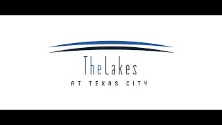 The Lakes at Texas City - Virtual Tour