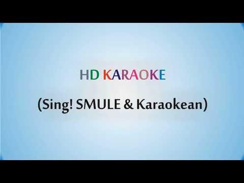 Benalu Cinta Karaoke No Vocal ( Untuk, Smule dan Karaokean ).mp3