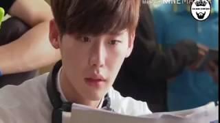 Phir Mujhe Dil Se Pukar Tu - Mohit Gaur | Korean Mix | Romantic Video 2017 I Friendship Day
