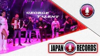 George Talent - Rechinul Marii [ Pentru Beinur Nuredin 2017]