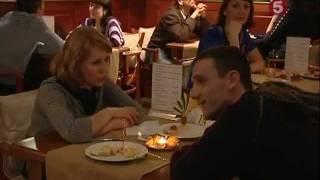 Вечеринки экспресс-знакомств flirt-parties.ru