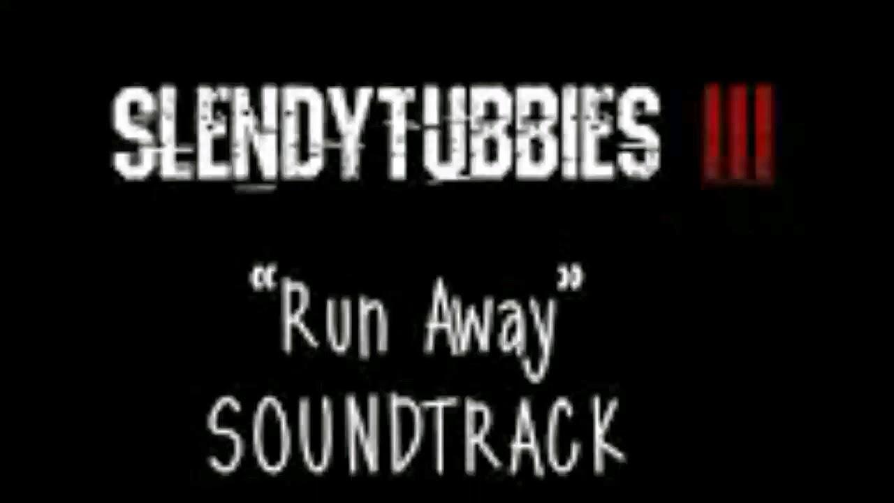 Never Run Away Instrumental Version by Adagio Music
