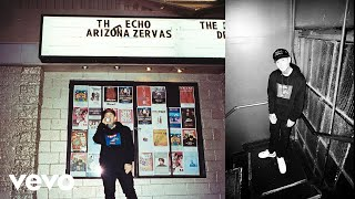 Смотреть клип Arizona Zervas - Fml