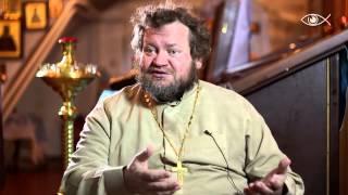 Спасутся ли не православные