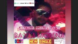 Bayla Bayla Gitane 🔥 Remix 🔥 2021 Jonathan arenas el yoni