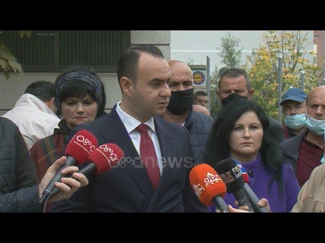 """Shtyhet sërish seanca për """"Astirin"""", Balliu: S'e kam shkelur ligjin, këtu më solli diktatura e Ramës"""