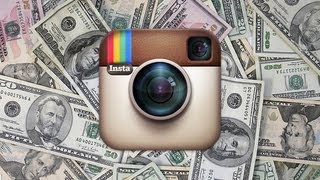 Facebook Buys Instagram: Is It worth One Billion Dollars? (Real Time Conversation)