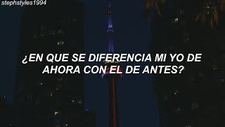 Baixar Agust D - Burn It feat. MAX (Traducida al español)