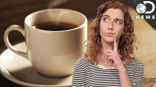 Repeat youtube video How Coffee is Decaffeinated