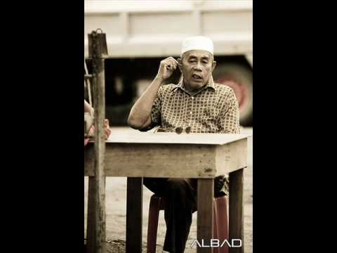 Ayah Dan Ibu by Allahyarham Sudirman Hj Arshad