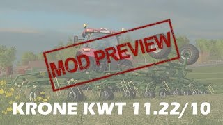 modpreview krone kwt 11 22 10 by bm modding community special