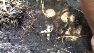 How to Install Ground Wire Properly
