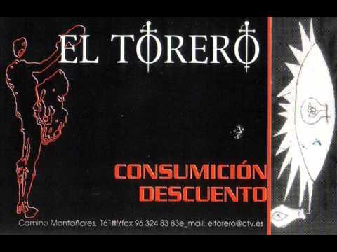 torero 1996