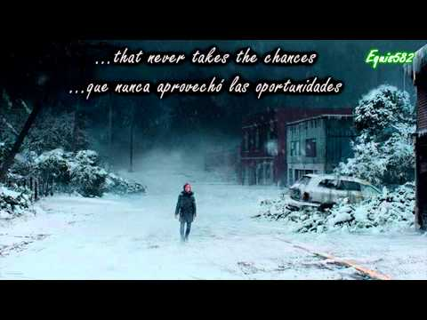 LeAnn Rimes - The rose (Subt Español e Inglés)