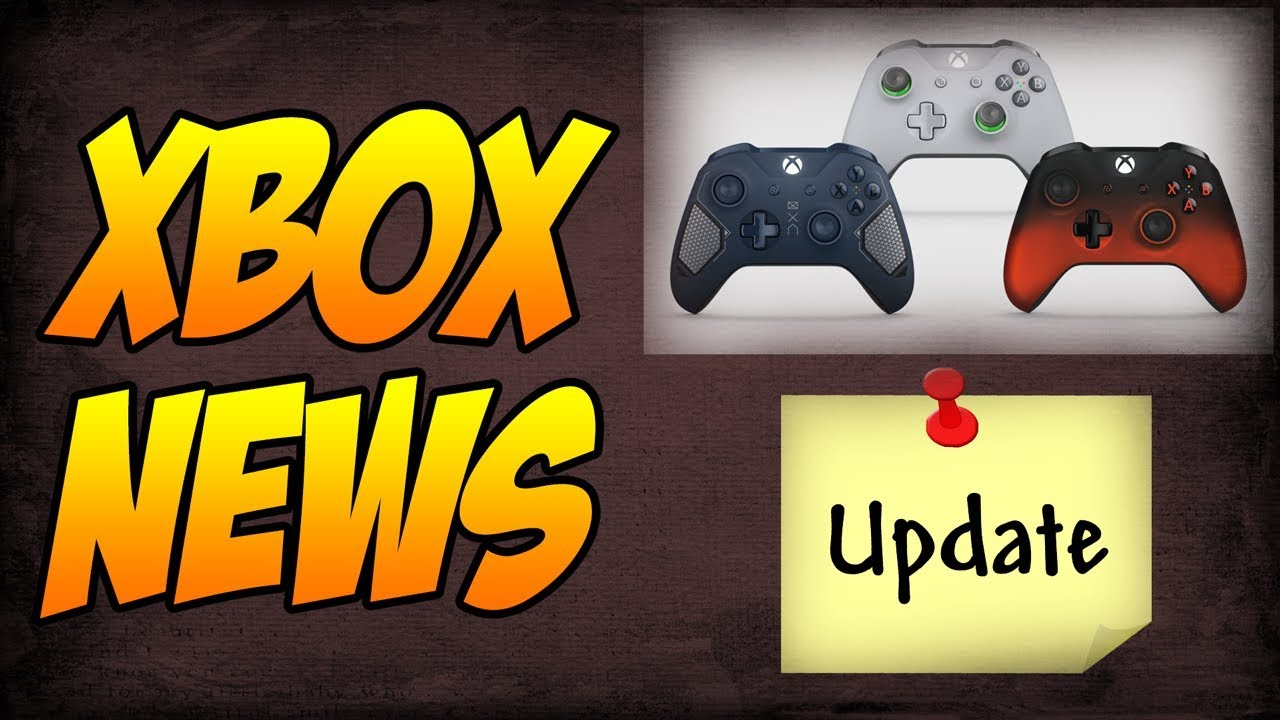 3 New Xbox One Controllers + Wireless Adapter For Windows 10 (BEST  CONTROLLERS YET!?)