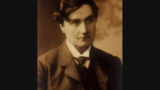 Ralph Vaughan Williams - Oboe Concerto (1st Movement - Rondo Pastorale)