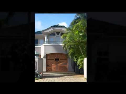 Honolulu Property Management