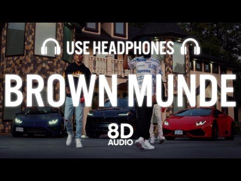 brown-munde-(8d-audio)---ap-dhillon-|-gurinder-gill-|-shinda-kahlon-|-gminxr