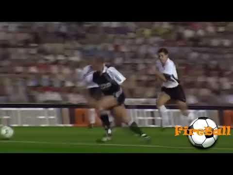 Zinedine Zidane Shikhar Malhotra