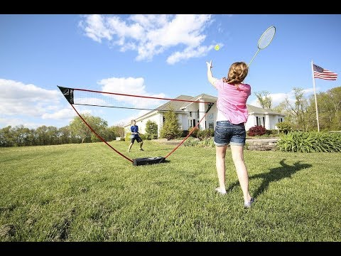 zume-games-portable-badminton-set