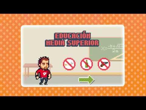 Aventura Educativa  - CIEP