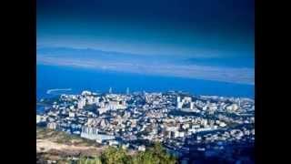Mariage à Oued Cheham (Guelma) - Ahna Jina - Ya Marhaba - Zedni Hwek