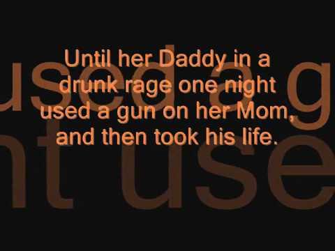The Little Girl ~ Lyrics