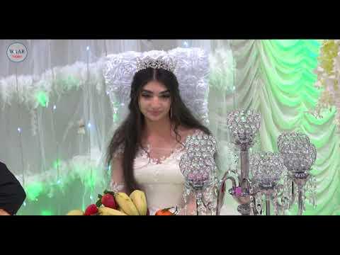 Xelil u Sevo Derbas / Dawata Ezdia /  Suro & Khanum  ( Part 2 )  by Waar Video