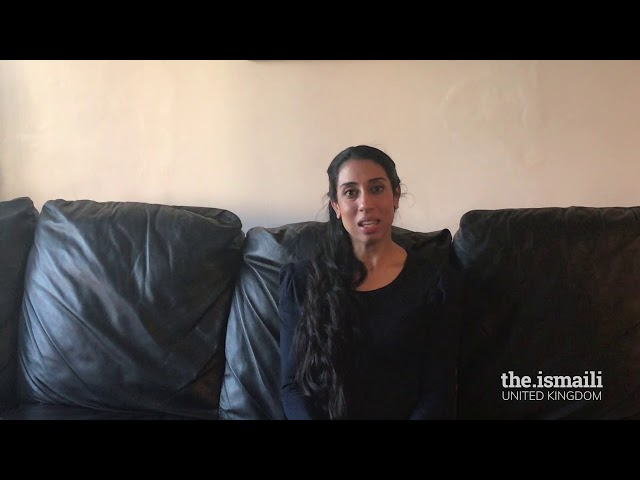 Top Tips for the Early Years - Zahra Boyd - AKEB