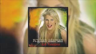 Reyhan Ataman - Gül Yanağıma