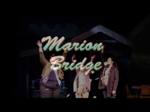 Marion Bridge at Ottawa Little Theatre