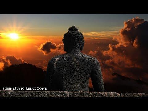 Inner Peace: Music to Fall Asleep, Deep Relaxation, Good Night Music ◊809
