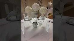 Elite Celebrations Banquet Hall Jacksonville FL.