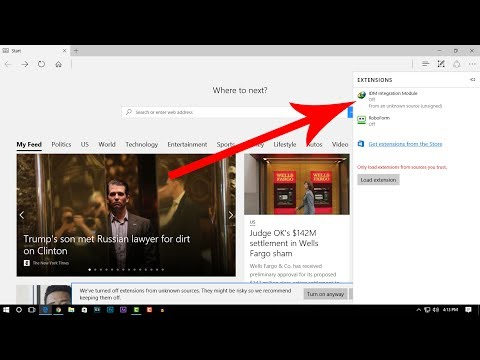 how-to-add-idm-extension-in-microsoft-edge