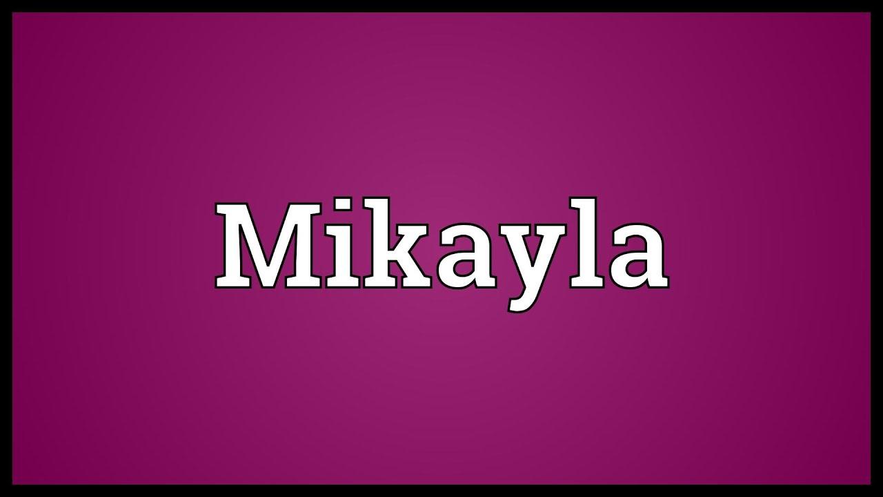 Maverick  definition of maverick by The Free Dictionary