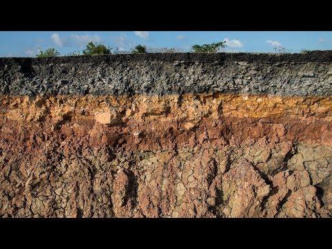 Mining Tellurium (Te) and selenium (Se) for solar panels - University of Leicester