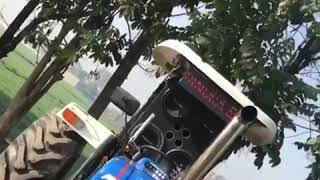 Top modified tractor In India || New Holland || Arjun || Johndeere || Must watch