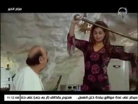 رقص منة فضالى thumbnail
