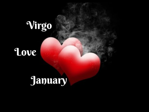 Virgo Love January 2017 In Depth Tarot Sub Les In Several Languages