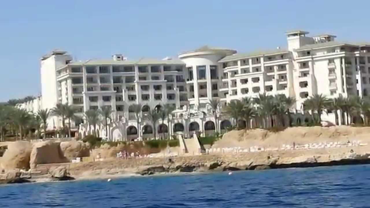 Hotel  Mari Spa