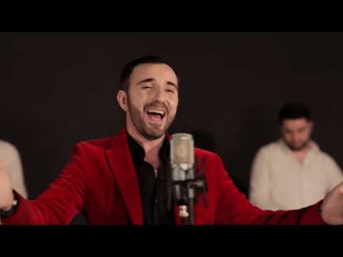 GRANTO & KARAVAN BAND - MNDIL (cover) Амшенская песня