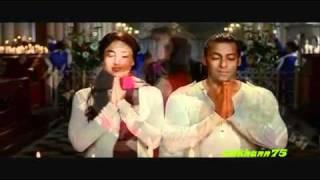 Salman Khan   Kareena Kapoor (Team Bodyguard) Ft - Hum Pyar Hai Tumhare   HD   - YouTube.wmv