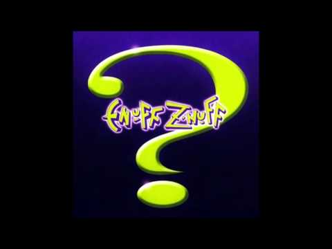 Enuff Z'Nuff - ? (Full Album) mp3