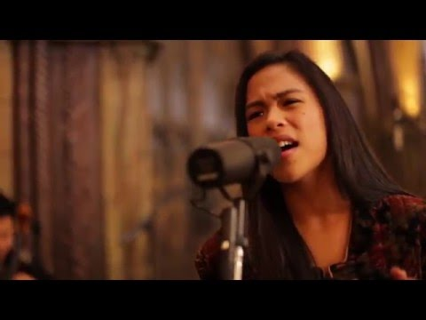 ADELE - I Miss You (EMAEL- Live Cover)