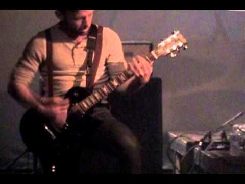 sent-by-ravens---listen-@-murray-hill-theatre-(03-03-2012)