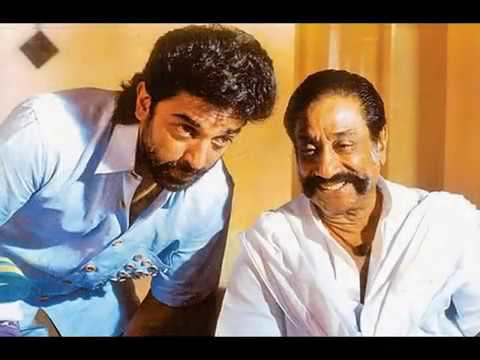 Sivaji Ganeshan Rare And Unseen Images