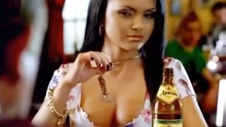 Best BEER Commercials of All Time Part 2