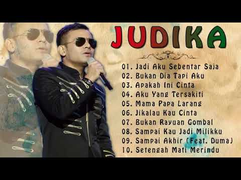lagu judika full album iklan youtube