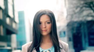 Нюша - Леди N (Official Music Video)(Нюша представляет свой новый клип «Леди N», созданный совместно с «Нурофен® Экспресс Леди» - новым обезболи..., 2014-04-16T16:38:22.000Z)