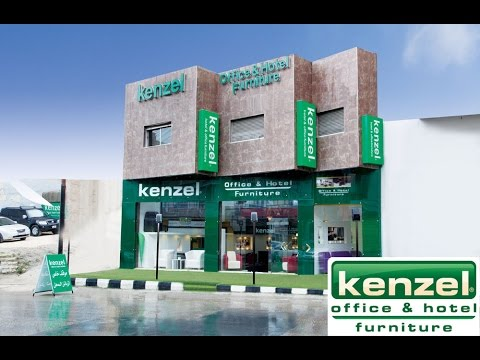 KENZEL Furniture